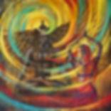 empowered god and goddess.jpg