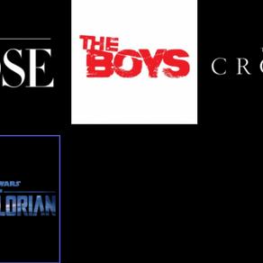 Road to Emmy 2021: Miglior sceneggiatura di un episodio drama