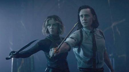 Loki: ne è valsa la pena? For All Time. Always!