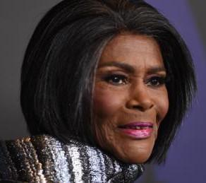 Emmy Awards 2020: Miglior guest star femminile in una serie drama