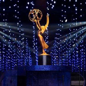La corsa agli Emmy Awards secondo serialfiller