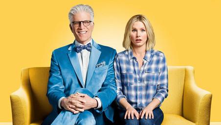 Emmy Awards 2020: Miglior sceneggiatura per una serie comedy
