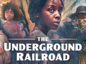 The Underground Railroad: prime impressioni sulla serie tv di Barry Jenkins