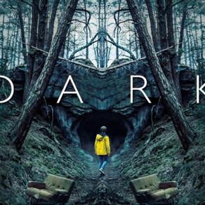 Dark: la serie più complessa e ambiziosa del decennio viene dalla Germania
