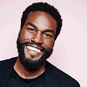 Emmy Awards 2020:Miglior attore non protagonista in una miniserie o film-tv