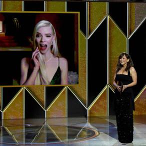 Golden Globes: tutti i vincitori dal mondo delle serie tv