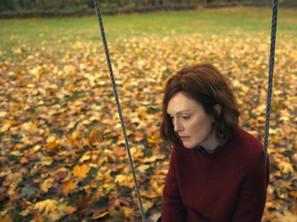 Lisey's story: l'ennesimo adattamento di Stephen King, ma con un cast stellare