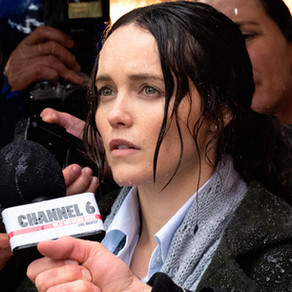 Clarice: Hannibal Lecter continua a vivere attraverso l'iconica Clarice Starling