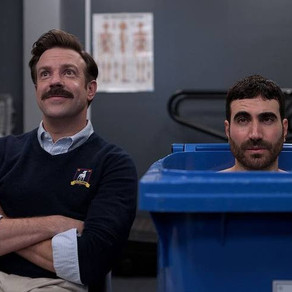 Golden Globes 2021: Tutte le nominations seriali