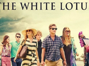 Bianchi, ricchi e complessati: benvenuti a The White Lotus