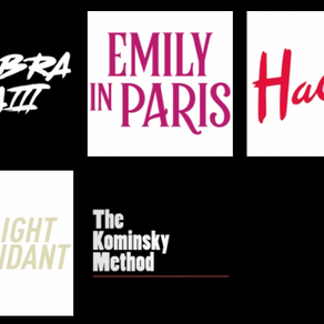 Road to Emmy 2021: Miglior Comedy