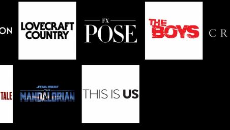 Road to Emmy 2021: Miglior Drama