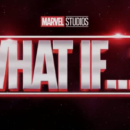 What if...? Esisterà un Universo in cui la Marvel sbaglierà un colpo?