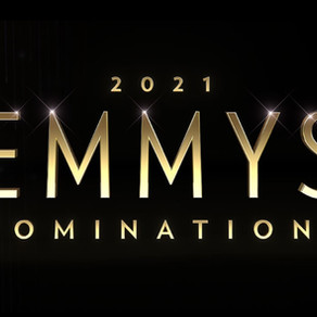Emmy Awards 2021: Beccatevi queste nominations!