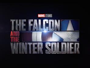 The Falcon And The Winter Soldier: il pilot vola basso, nonostante le ali