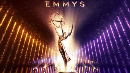 Emmy Awards 2020: vinti, vincitori e grandi assenti - analisi della serata