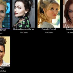 Road to Emmy: Miglior Attrice non protagonista in una serie Drama