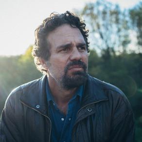 Emmy Awards 2020: Miglior attore in una miniserie o film-tv