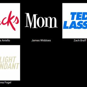 Road to Emmy 2021: Miglior Regia per un episodio Comedy