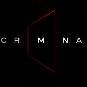 Criminal: l'esperimento Netflix ambientato in una stanza interrogatori