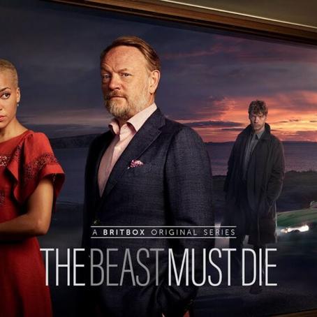 """The Beast Must Die è solidissima ma puzza di """"vecchio"""""""