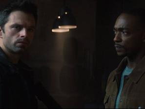Power Broker: la recensione del terzo episodio di The Falcon And The Winter Soldier