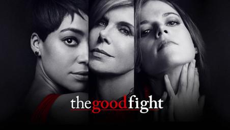 The Good Fight: quando lo spinoff è migliore della serie madre