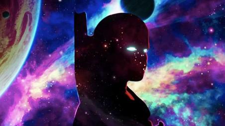 """What if...? è stato davvero solo un """"divertissment"""" della Marvel?"""