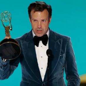 Tutti i vincitori della serata degli Emmy Awards 2021