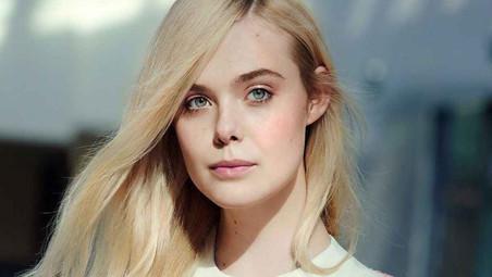 La serialità è donna. Le migliori attrici del 2020 secondo serialfiller - Top 100