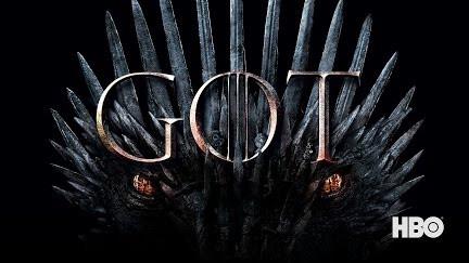 17 Aprile 2011: l'inverno era arrivato. Il finale di Game of Thrones lo ha spazzato via.