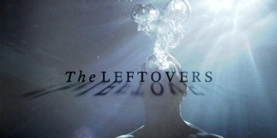 the-leftovers.jpg