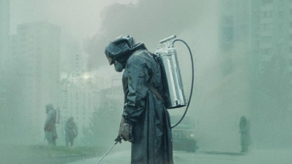 chernobyl-1024x576.jpg