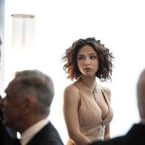 The Undoing: Nicole Kidman, Hugh Grant e un pò d'Italia - First Impressions