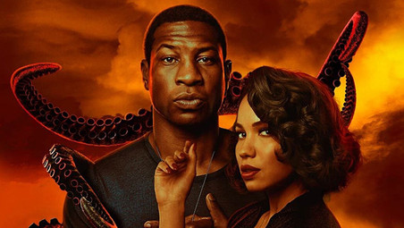 Lovecraft Country: First Impression - tra Green Book, Watchmen e Stranger Things