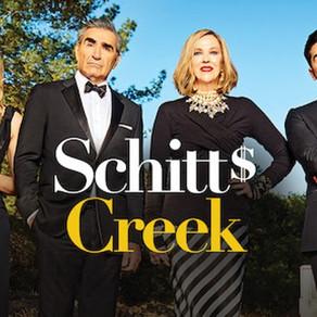 Emmy Awards 2020: Miglior serie comedy