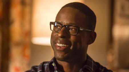 Emmy Awards 2020: Miglior attore di una serie drama