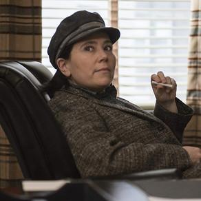 Emmy Awards 2020: Miglior attrice non protagonista in una serie comedy
