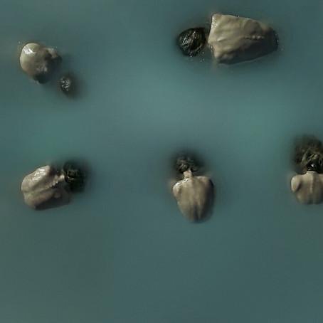 Katla: dall'Islanda un piccolo gioiello