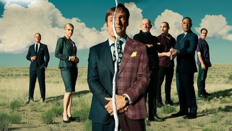 Emmy Awards 2020: Miglior serie Drama