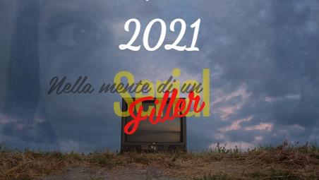 I migliori episodi del 2021