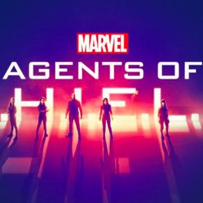 Marvel Agents of S.H.I.E.L.D. : la fine del percorso della prima serie tv targata Marvel
