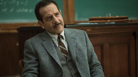 Emmy Awards 2020: Migliore attore non protagonista di una serie comedy