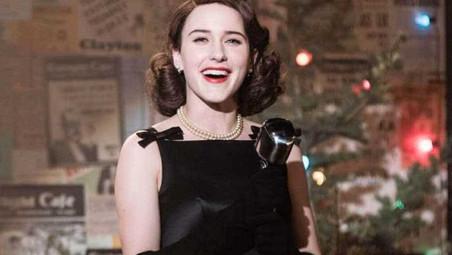 Emmy Awards 2020: Miglior attrice in una serie comedy