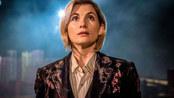 doctor-who-12-indizi-anticipavano-colpo-