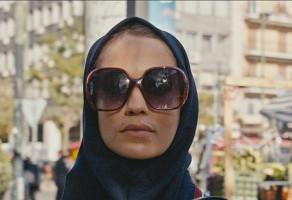 Tehran: tra Homeland e false attese - First Impression