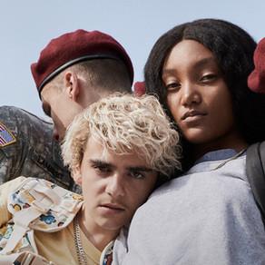We Are Who We Are: First Impression sulla serie HBO di Luca Guadagnino