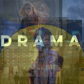 "Questione di ""Genere""- Drama"