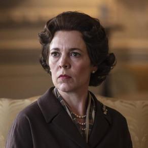 Emmy Awards 2020: Miglior attrice di una serie drama