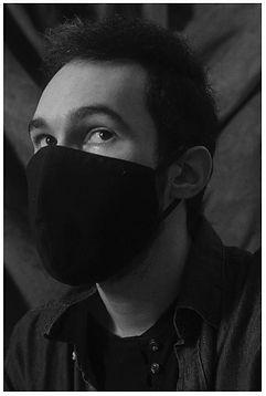maskasset.JPG